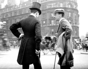 EdwardianLondon6-1904
