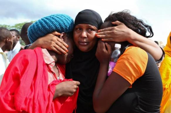 kenya-garissa-university-attack