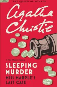 sleeping-murder-miss-marples-last-case-agatha-christie-paperback-cover-art