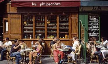 A-typical-Paris-cafe-terr-001