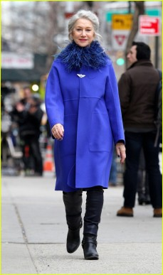 kate-winslet-back-in-action-collateral-beauty-05